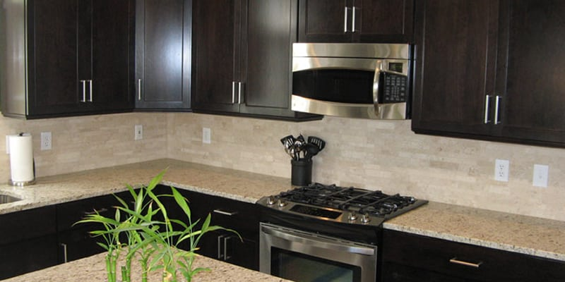 Kitchen Cabinet Refacing Raleigh Nc CabiRefacing, Raleigh, NC | Cornerstone Kitchens