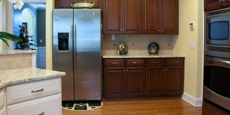 Kitchen Cabinets Raleigh Nc Cornerstone Kitchens