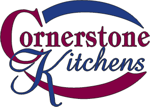 Cornerstone Kitchens